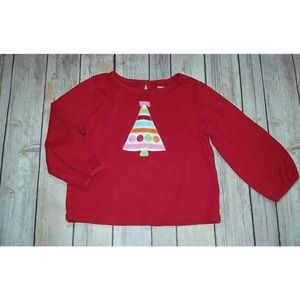 2 NEW With Tags 75/% Off Retail Gymboree Girls M 7-8 Long Sleeve T-shirts